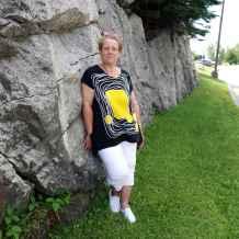 Femme cherche rencontre sur Mont-Laurier - Canada Saint-Jerome