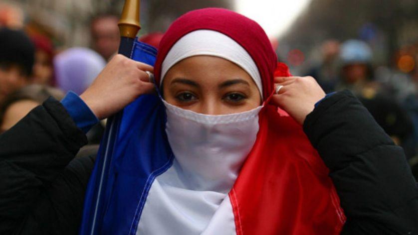 femme en islam - المرأة في الإسلام - العلم الشرعي - La science légiférée
