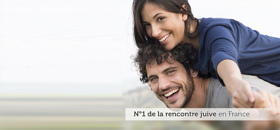 aacs-asso.fr : ateliers, groupes de parole pour adultes à haut potentiel, adultes HP