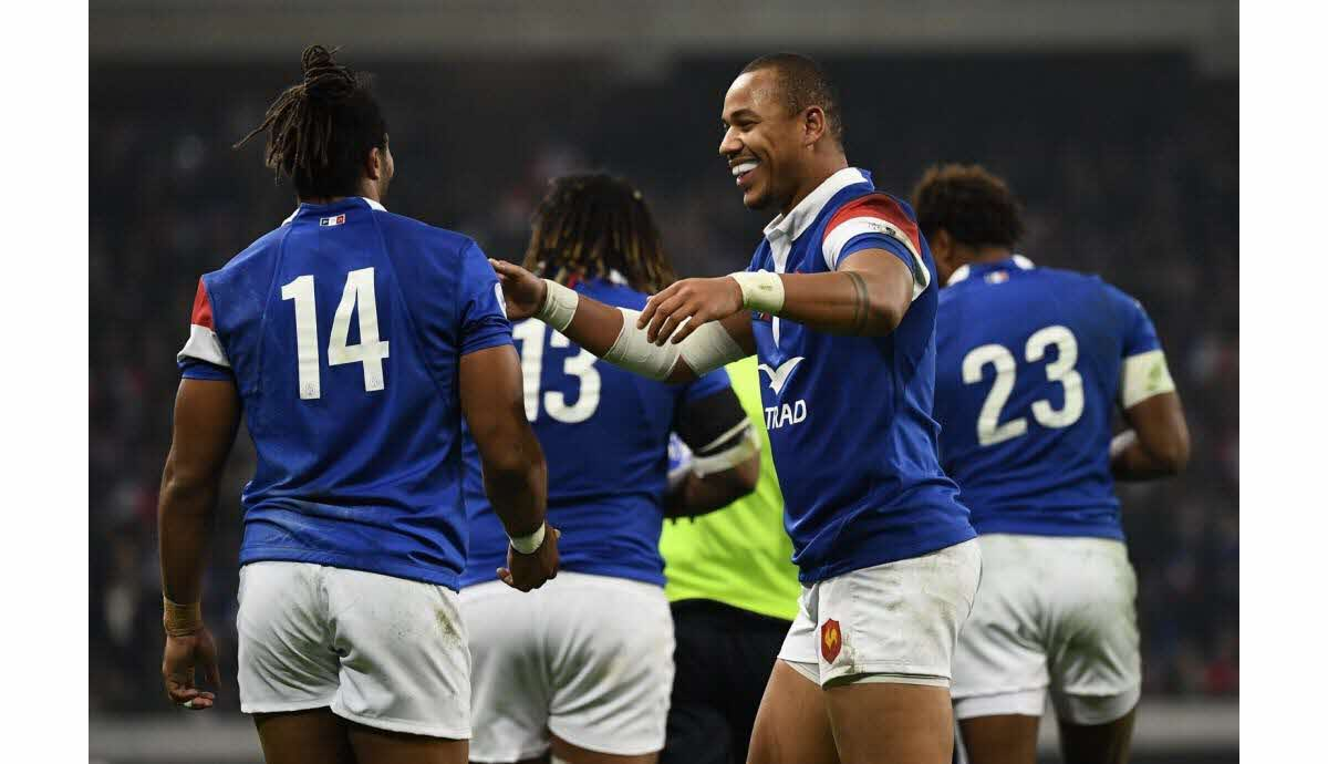 Rugby: Tous les programmes tv en replay - streaming