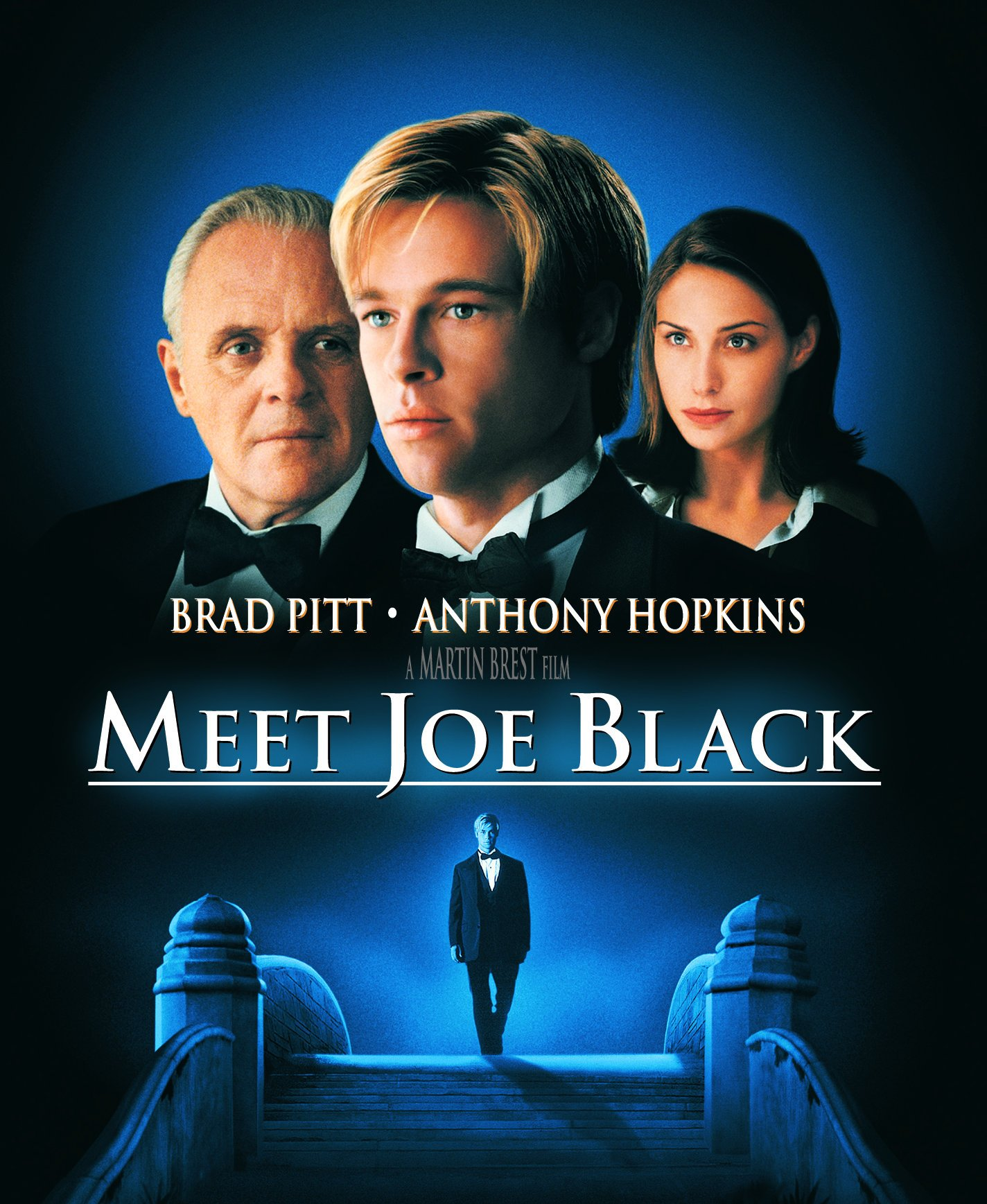 Regarder Film Rencontre Avec Joe Black Gratuitement   aacs-asso.fr