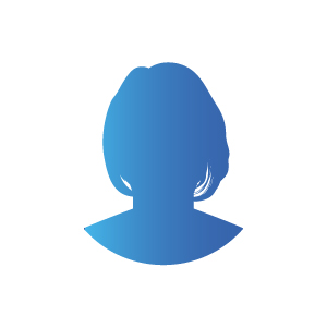 site de rencontres happn badoo rencontre femme annonay