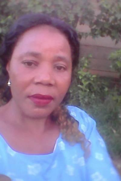 cherche femme douala pour mariage