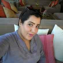 Femme cherche homme Maroc - Rencontre gratuite Maroc