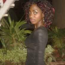 Sénégal - Rencontre gratuite Femme cherche homme