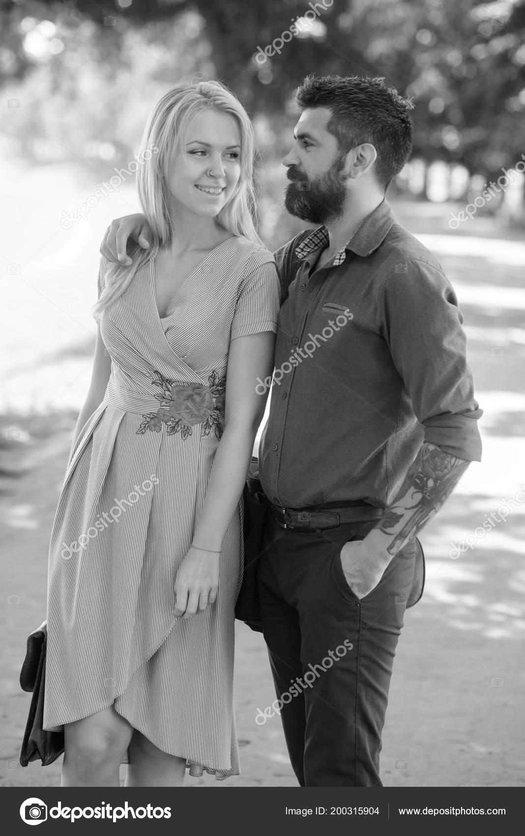 rencontrer un homme romantique