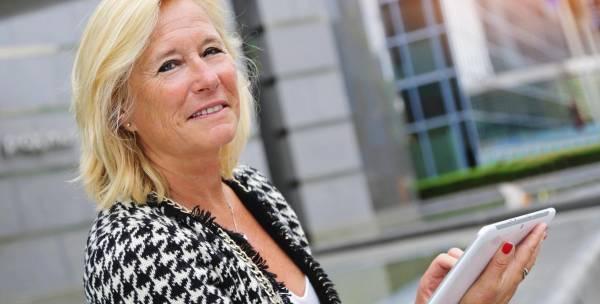 femme 60 ans recherche emploi sites de rencontre catholiques