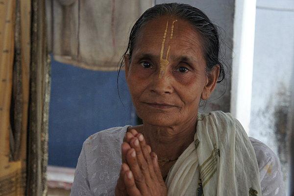 65 offres dans Femme cherche Homme