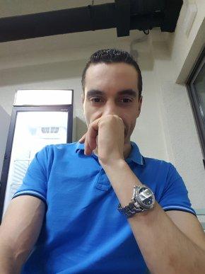 homme cherche femme pour mariage maroc