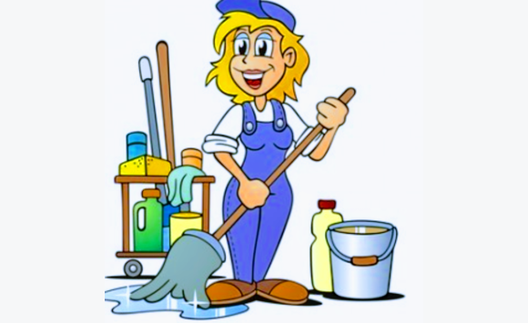 Emploi Femme de ménage - Octobre - Jobijoba