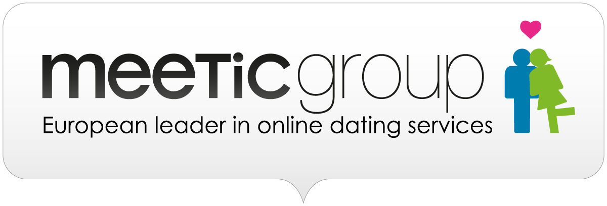 les meilleurs site de rencontre allemand meetcrunch rencontre homme gmail