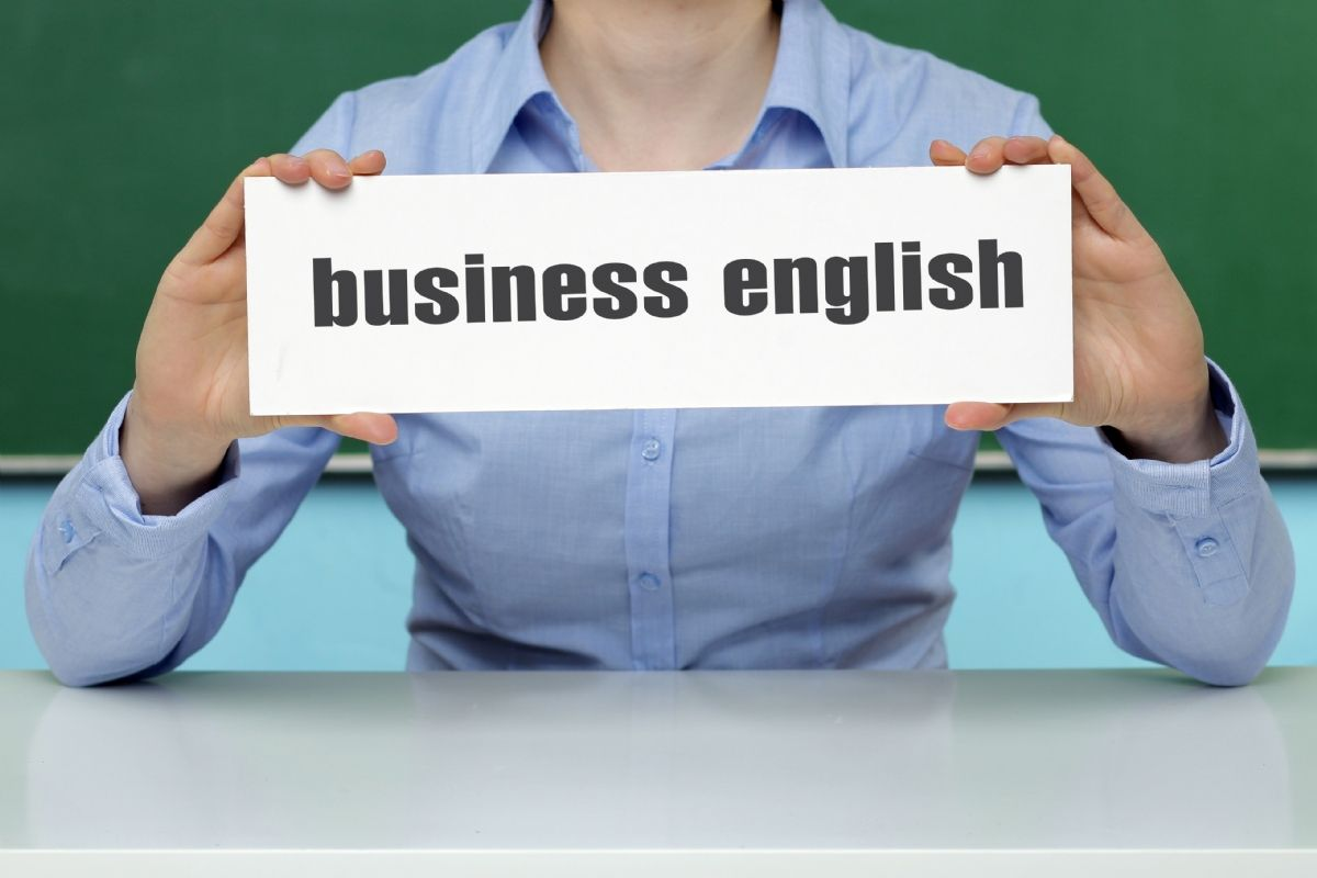 organiser une rencontre en anglais