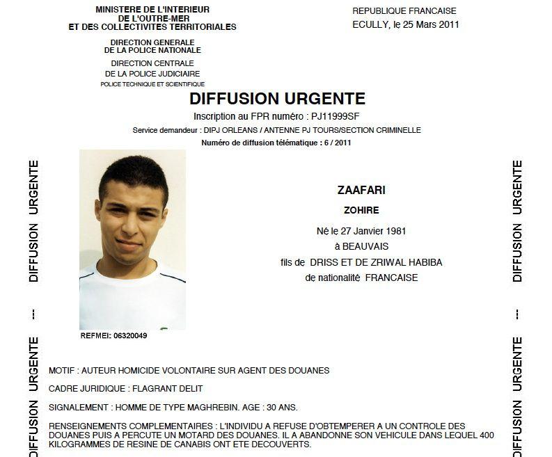 recherche homme maghrebin