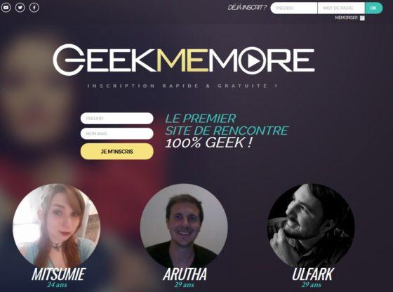 rencontre 100 pourcent gratuite les sites de rencontres payants en france