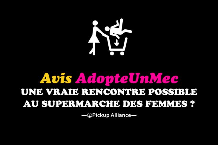 Trouver le bon sur aacs-asso.fr : la méthode qui marche - aacs-asso.fr
