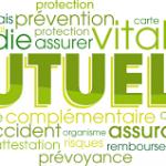 rencontres bordelaises dophtalmologie 2019