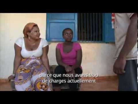 Rencontre Mayotte - Site de rencontre gratuit Mayotte
