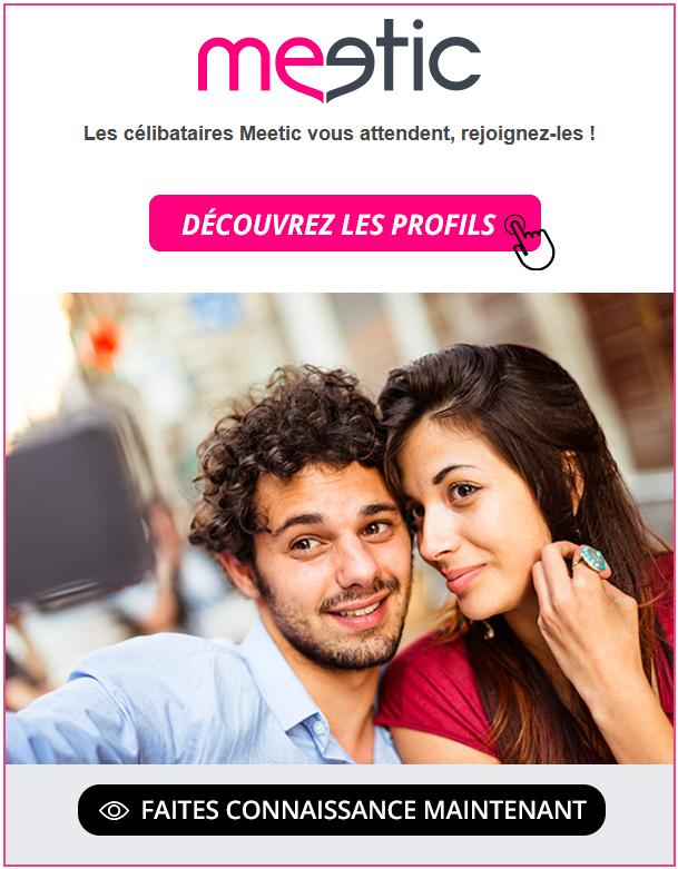 site pour rencontre amicale rencontre whatsapp femme