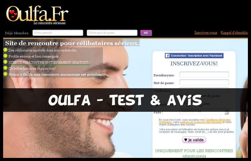 Site de rencontre gratuit aacs-asso.fr | Barsys