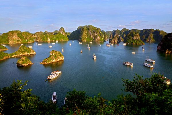 site de rencontre vietnam rencontre en ligne telefilm