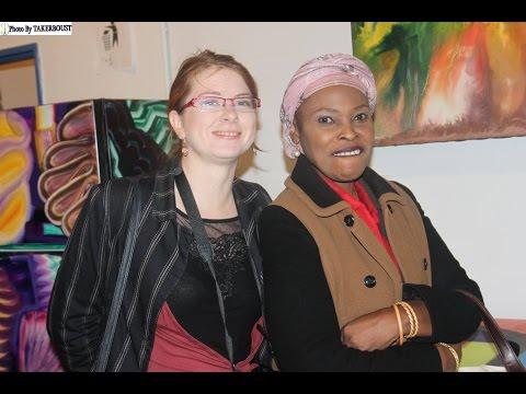 Rencontre gratuite femme cherche femme - Site de rencontre gratuit