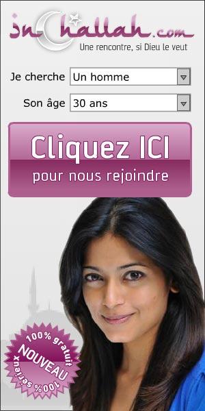 site maghrebin rencontre gratuit réponse message site de rencontre
