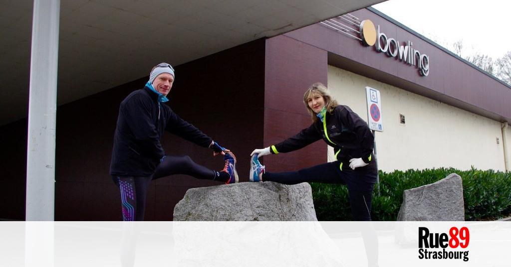 site rencontre amicale strasbourg site de rencontre pour les jeunes de 16 ans