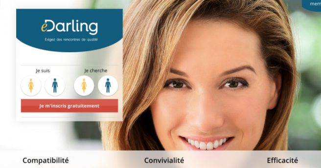 site rencontre contact