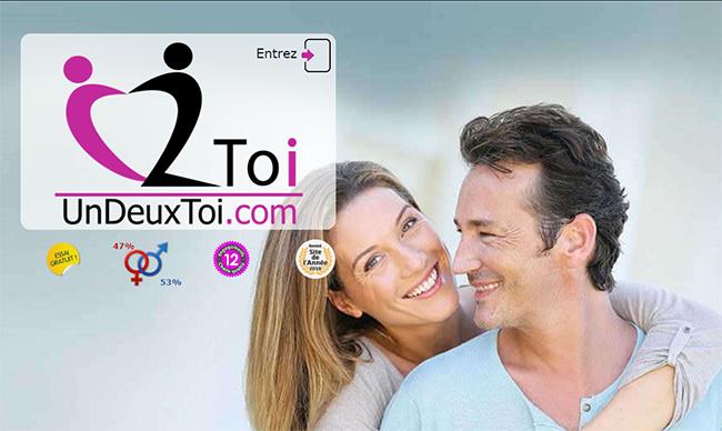 toogether.eu un site de rencontre gratuit sans fakes